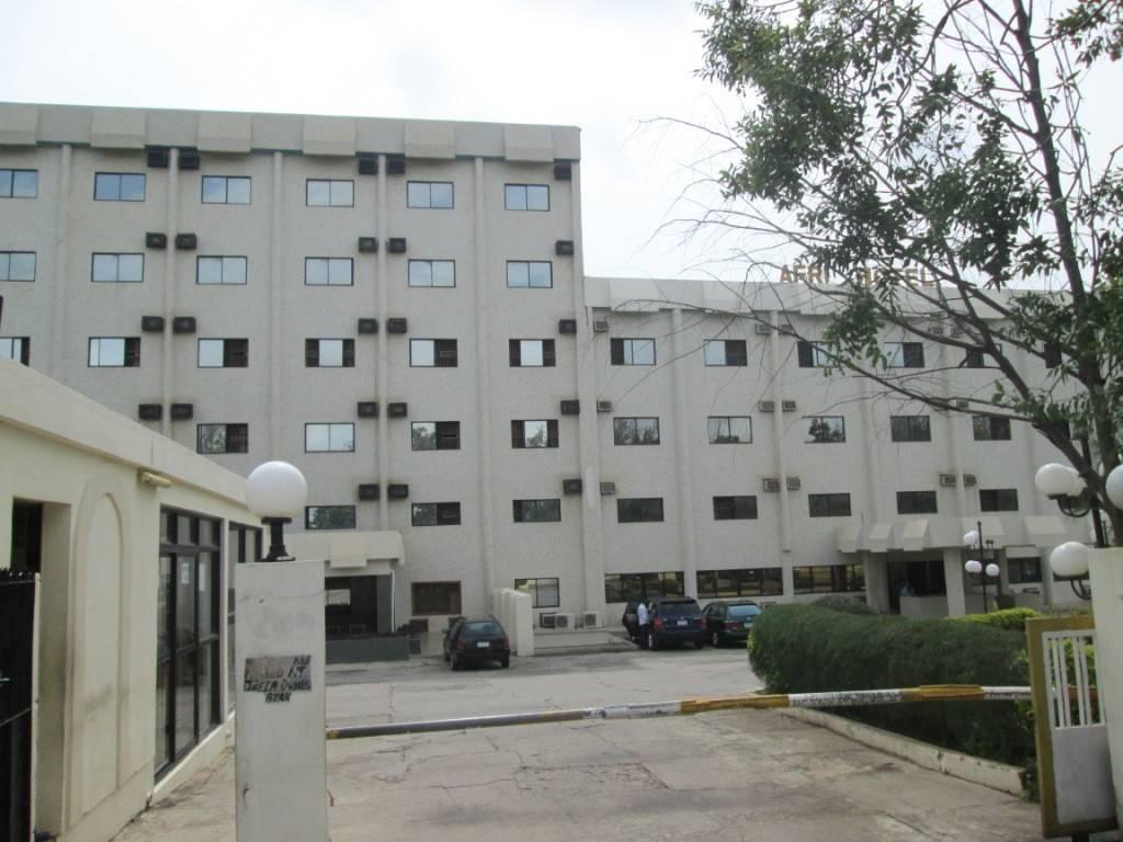 afri-hotels-abuja-24454